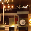 reflex group Fair hannover 2008
